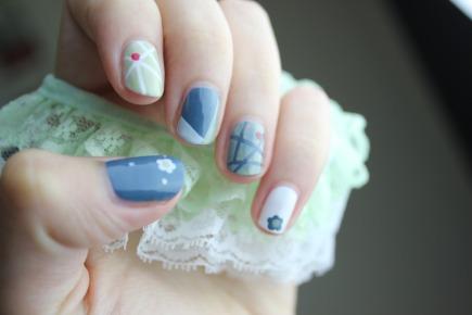 nail-art-2688470_1920